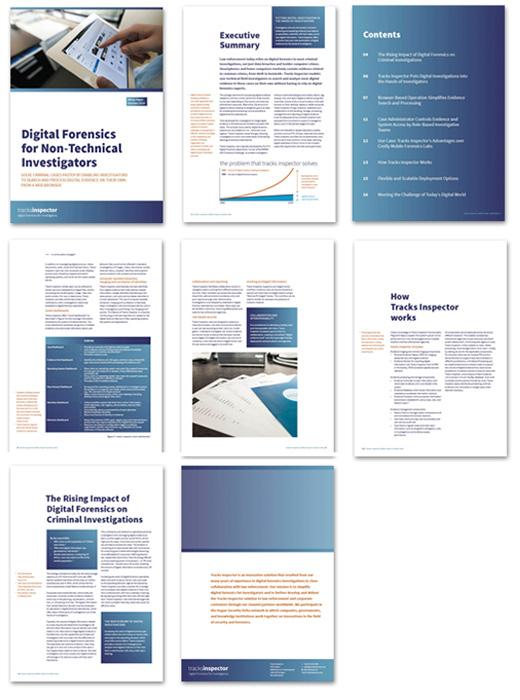 folder-dtp-vormgeving