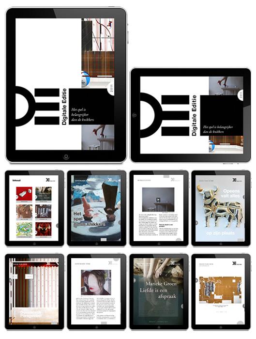 freelance-dtp-vormgeving
