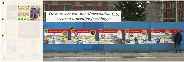 billboard-dtp-vormgeving