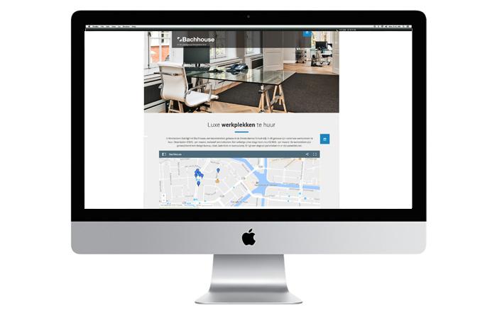 website-dtp-vormgeving